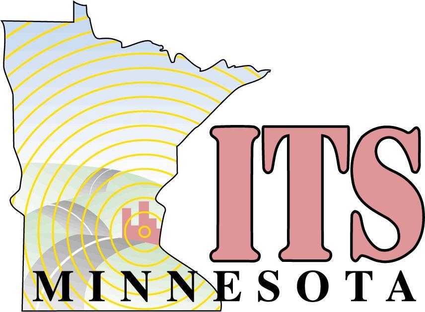 ITS-Minnesota-Logo