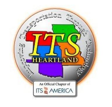 its-heartland-logo